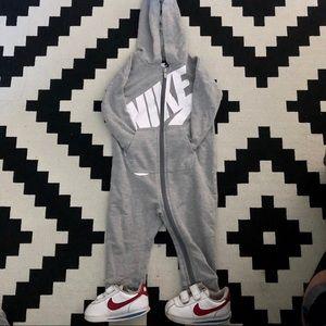 Baby Nike Bundle